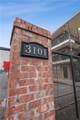 3101 Highland Road - Photo 1