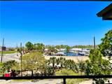 500 Lake Marina Avenue - Photo 14