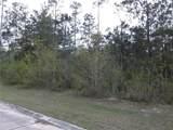 428 Arbor View Drive - Photo 2