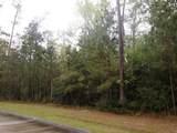 444 Arbor View Drive - Photo 2