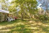 35160 Riverview Drive - Photo 36