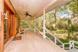 35160 Riverview Drive - Photo 4