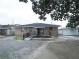 4105-07 Williams Boulevard - Photo 15