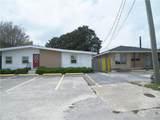 4105-07 Williams Boulevard - Photo 2
