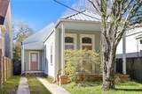 1116 Burdette Street - Photo 1