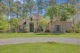 424 Secluded Grove Loop - Photo 1