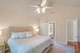 424 Secluded Grove Loop - Photo 12