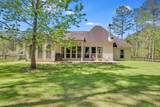 424 Secluded Grove Loop - Photo 21