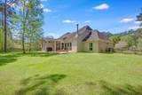 424 Secluded Grove Loop - Photo 22