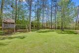 424 Secluded Grove Loop - Photo 23