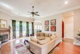 424 Secluded Grove Loop - Photo 4