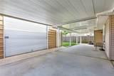 2804 Bayou Teche Drive - Photo 13