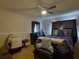 4233 Ridgelane Street - Photo 20