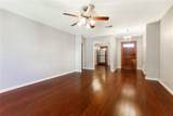 444 Lynnmeade Road - Photo 2