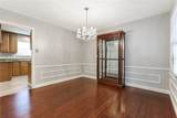444 Lynnmeade Road - Photo 3