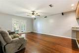444 Lynnmeade Road - Photo 4