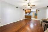 444 Lynnmeade Road - Photo 5