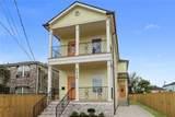 9025-27 Olive Street - Photo 2