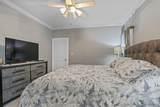 22485 Gemstone Place - Photo 15