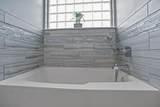 22485 Gemstone Place - Photo 17