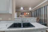 22485 Gemstone Place - Photo 8