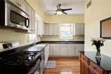 2340 Palmer Avenue - Photo 9