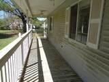 76176 Carrol Drive - Photo 2