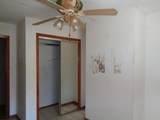 76176 Carrol Drive - Photo 9