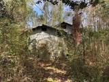 185 Chinchuba Cemetery Road - Photo 4