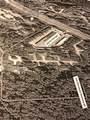 185 Chinchuba Cemetery Road - Photo 7