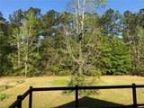 42267 Meadow Wood Drive - Photo 16