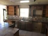 42267 Meadow Wood Drive - Photo 5