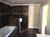 42267 Meadow Wood Drive - Photo 8