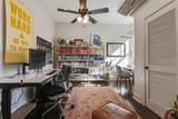 601 Slidell Street - Photo 13
