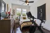601 Slidell Street - Photo 15