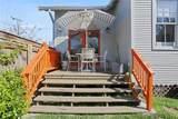 601 Slidell Street - Photo 23