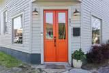 601 Slidell Street - Photo 4