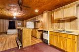 76172 Green Valley Rd Road - Photo 31