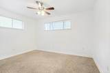 14 Central Drive - Photo 15