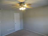 2732 Whitney Place - Photo 10