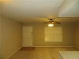 2732 Whitney Place - Photo 3