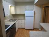 2732 Whitney Place - Photo 5