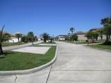 Marina Villa Drive - Photo 6