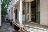 1220 Piety Street - Photo 18