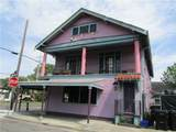 1049 Independence Street - Photo 1
