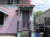 1049 Independence Street - Photo 2