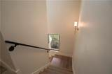 4176 Cypress Point Drive - Photo 15