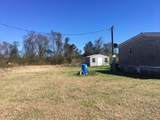 39639 1056 Highway - Photo 11