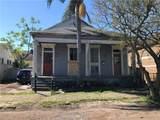 1006 08 Mazant Street - Photo 3
