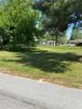 117 Urquhart Drive - Photo 1